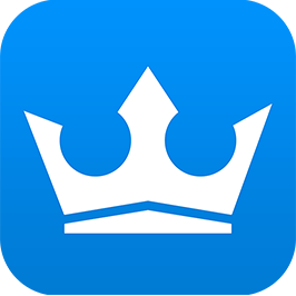 KingRoot 5 1 0 APK Download (Android 2 3 - 7 1 1)