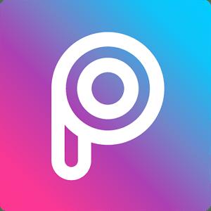 PicsArt Photo Studio Old Versions APK Download - Previous