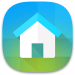 zenui-launcher-icon-new-android-picks