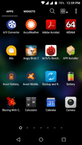 zenui-launcher-screenshot-new-android-picks