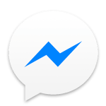 facebook-messenger-lite-icon-android-picks