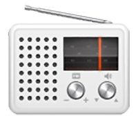 android fm radio tuner apk download