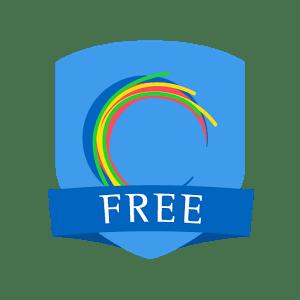 Hotspot shield free download tablet