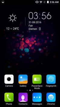 screenshot_20160831-035627