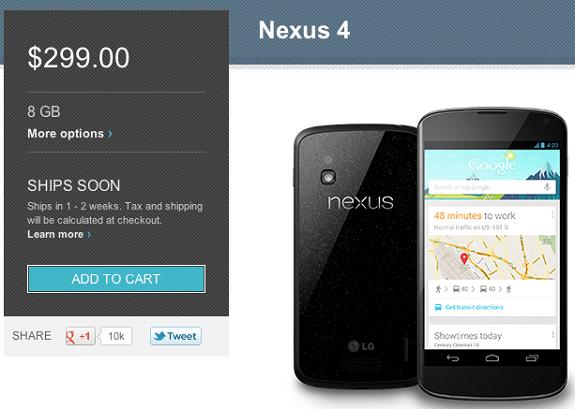Nexus_4_8gb