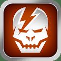 Shadowgun Logo