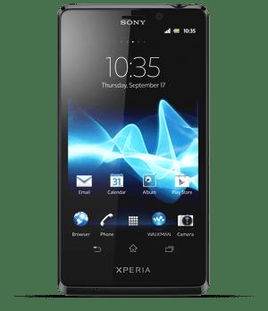 xperia-t-black-android-smartphone