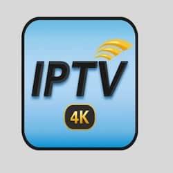IPTV4K