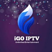 iGoIPTV