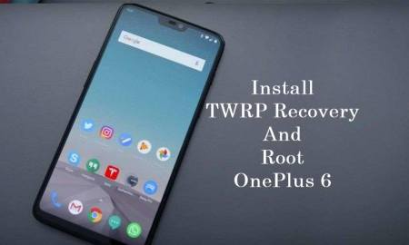 oneplus 6 stock recovery Archives - Android Result