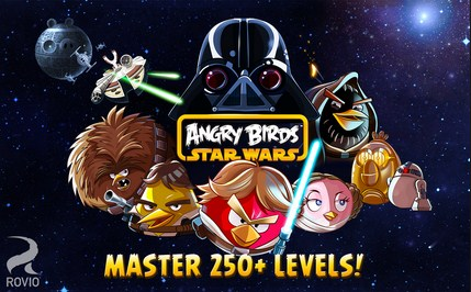 Angry Birds Star Wars_androidsan.com_04