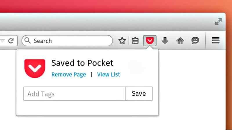 pocket-apps-de-marketing-2