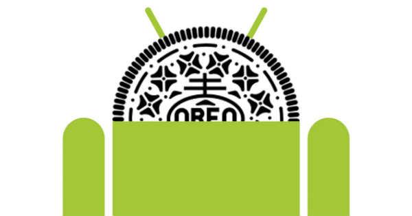 nuevo nombre android