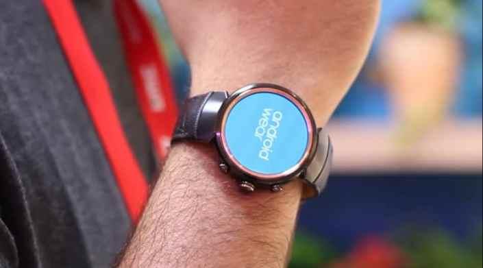 Los mejores smartwatches de Amazon