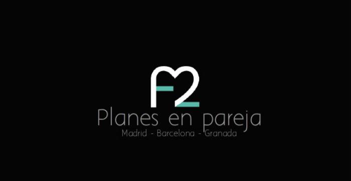 ForTwo Planes en Pareja