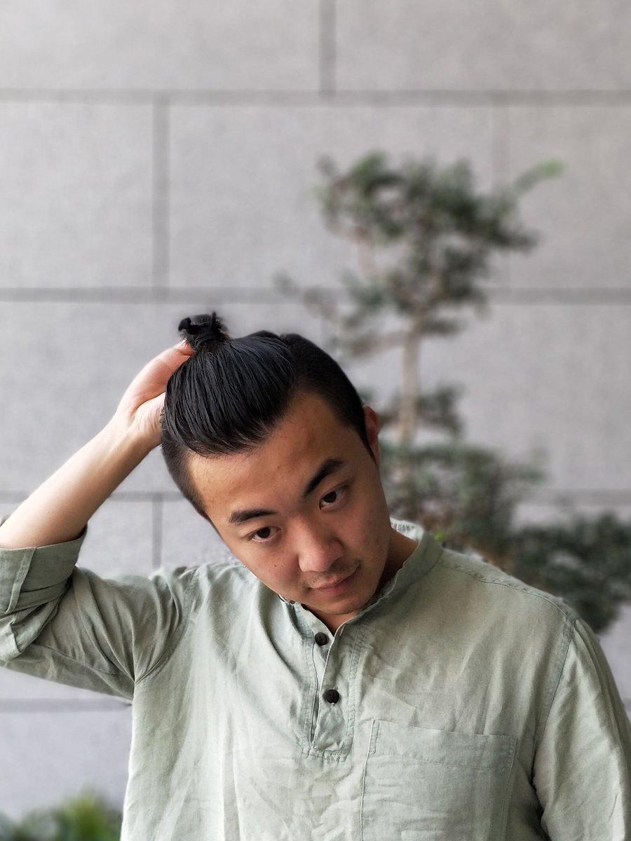 Fotos tomadas con el OnePlus 5