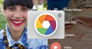 googlecamera