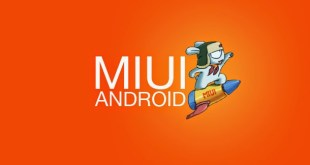 Miui-Android