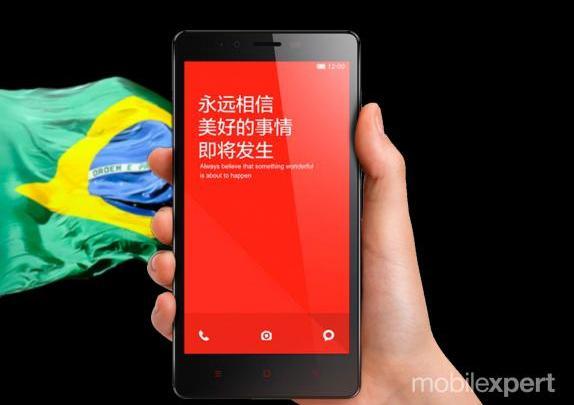 Xiaomi – Negócio da China!