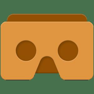 Testamos os óculos de Realidade Virtual Google Cardboard