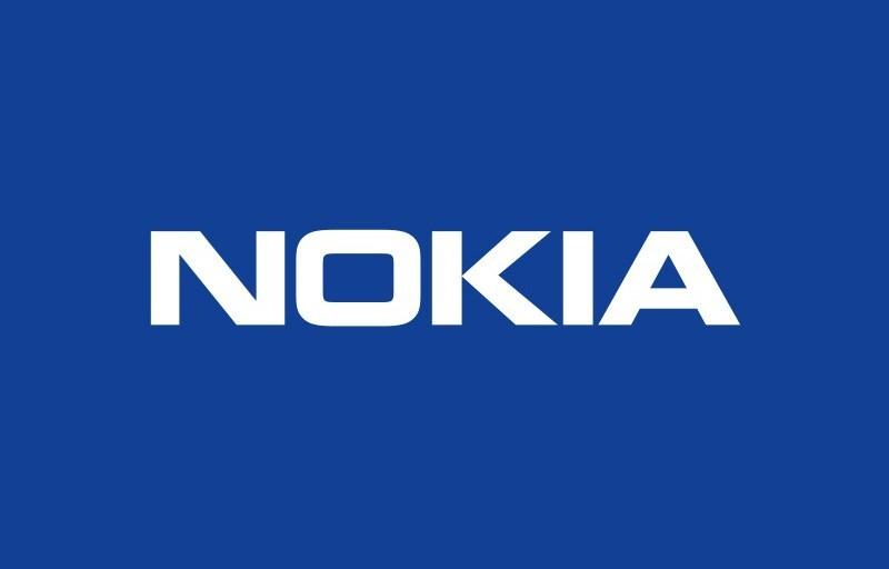 Nokia ressurge com proposta de aparelhos rodando Android