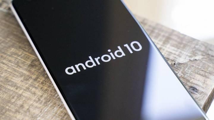 Android 10: Novas funções e dicas