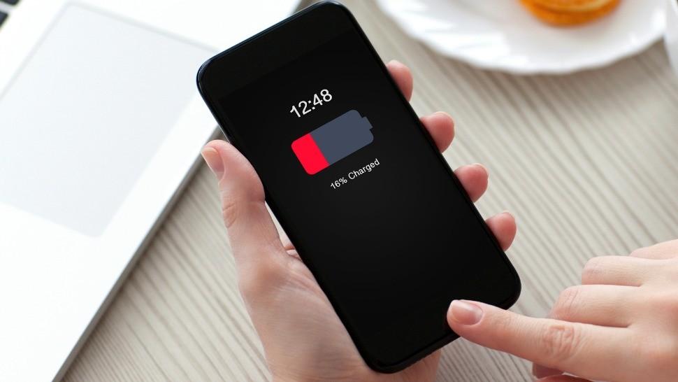 Mitos e Verdades Sobre a Bateria do Smartphone