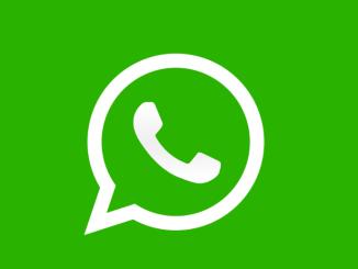 Kenapa Notifikasi Chat di Whatsapp Lambat Masuk