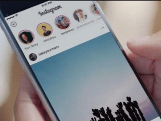 Cara Menyembunyikan Story Instagram Dari Seseorang Berhasil