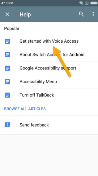 Cara Melewati Akun Google Xiaomi Redmi 4X