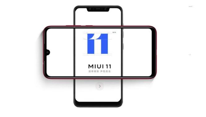 MIUI 11 Tanggal Rilis, Fitur Terbaik dan Daftar Perangkat yang Didukung
