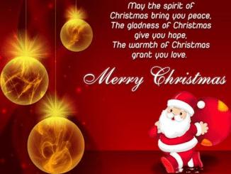 Download Aplikasi Kumpulan Quotes dan Ucapan Natal Penuh Makna Apk