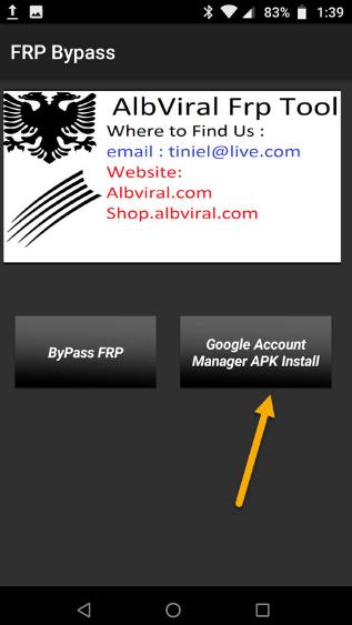 Cara Melewati Akun Google Vivo V9 Bypass Terkunci Akun Gmail