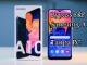 Cara Membuka Akun Google Samsung A10 Binary U4