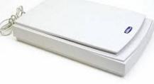 Visioneer 4400 Scanner USB Driver Download