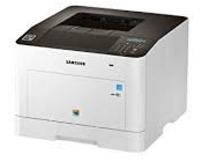 Samsung Color Laser ProXpress C3010DW Driver Download
