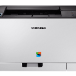 Samsung Color Laser Xpress C430W Driver Download