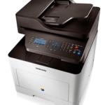 Samsung Color Multifunction Xpress CLX-6260FD Driver Download