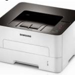 Samsung Laser Xpress M2825DW Driver Download