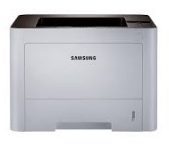 Samsung Laser Xpress M3320ND Driver Download