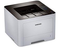 Samsung ProXpress M3820DW Driver Download
