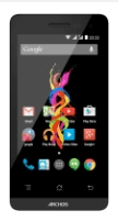 Archos 40d Titanium Firmware | Android Supports