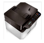 Samsung CLX-3305FN Driver Download
