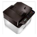 Samsung CLX-3305FN Driver Download