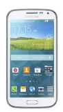Samsung Galaxy Note 3 Windows Drivers Download
