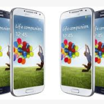 Samsung Galaxy S4 Windows Drivers Download 32/64bit