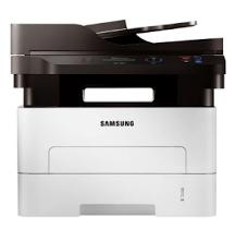 Samsung Xpress M2875FW Driver Download