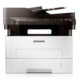 Samsung Xpress M2876FD Driver Download