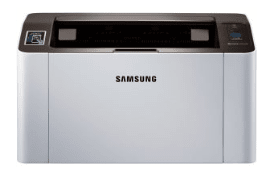Samsung Xpress SL-M2020 Driver Download