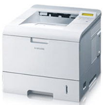 Samsung ML-3561ND Drivers Download